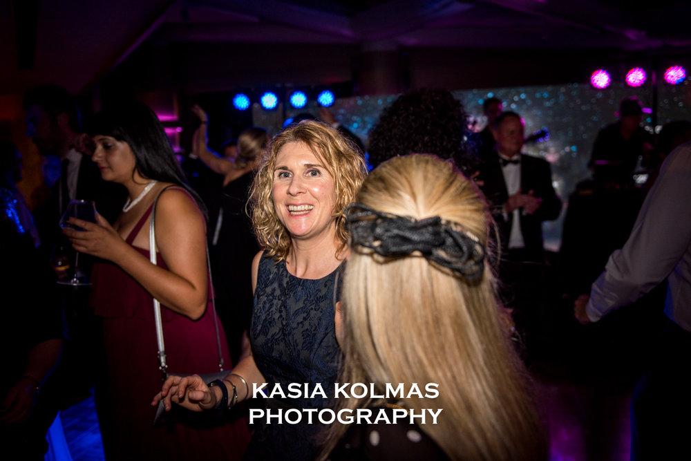 0958 - ANZ Kiwi Ball 2018