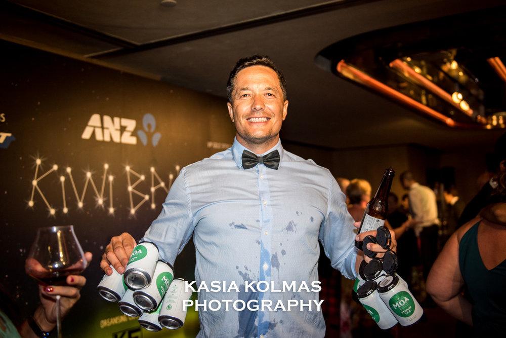 1039 - ANZ Kiwi Ball 2018