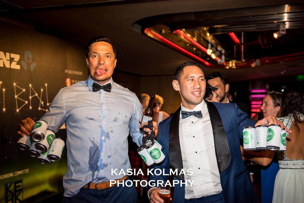 1042 - ANZ Kiwi Ball 2018