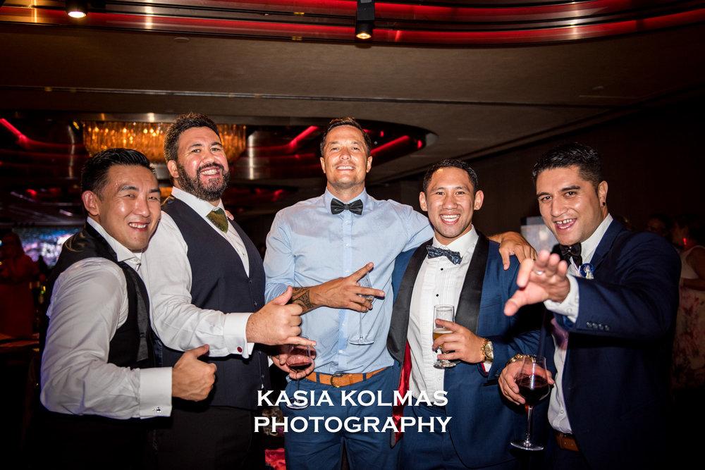 1069 - ANZ Kiwi Ball 2018