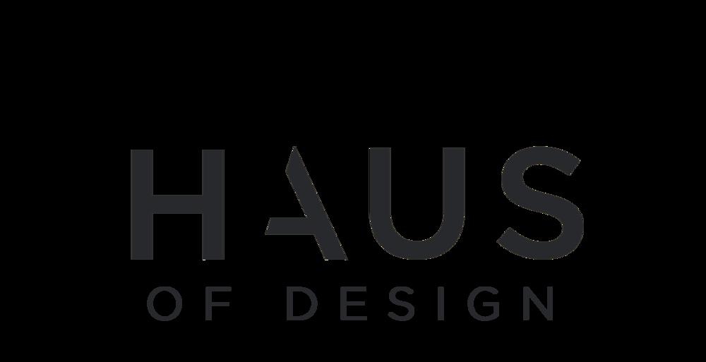 Haus Of Design