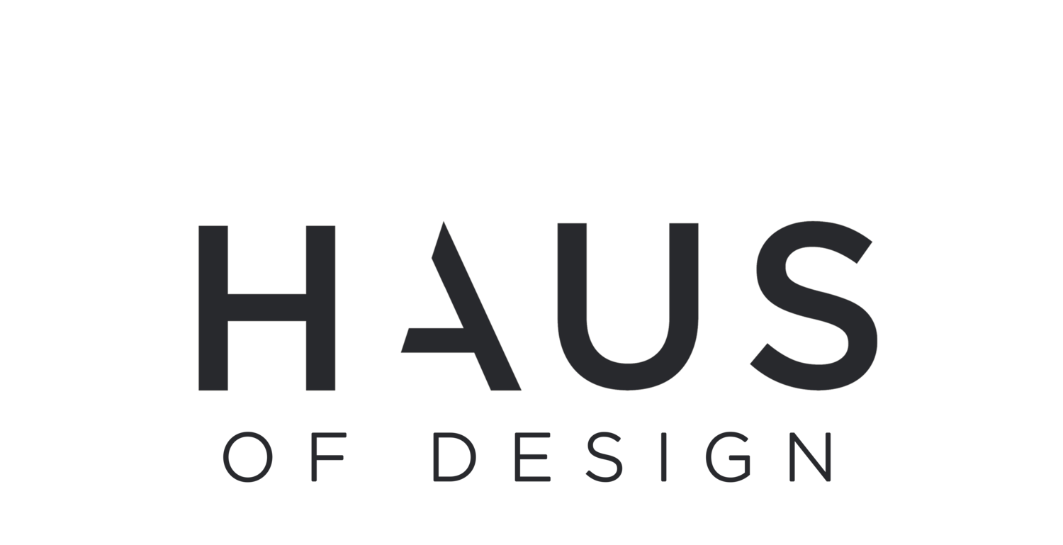 Haus Of Design