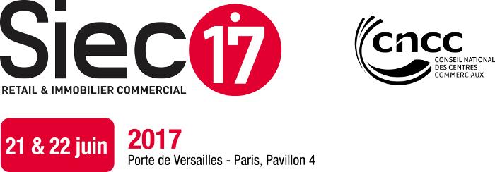 - Du 21 au 22 juin 2017, HUBLEX sera présent au Salon SIEC17, à Paris Expo Porte de Versailles.Venez découvrir nos gyropodes professionnels spécifiquement dédiés à un usage dans les centres commerciaux.