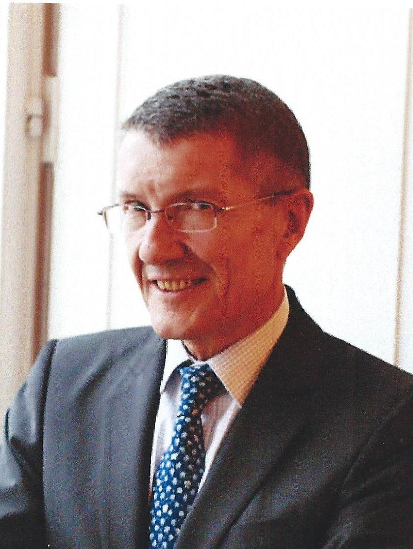 Jean-Jacques BERARD