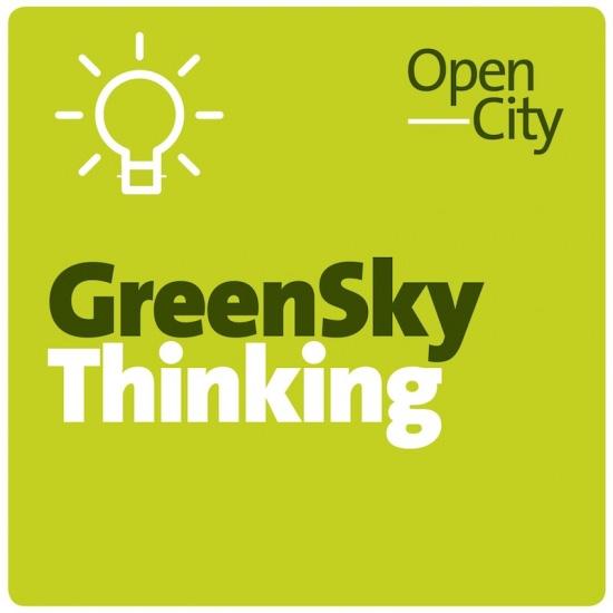 greenskythinking.jpg
