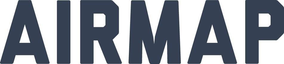 airmap.png