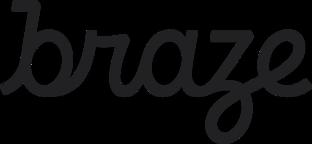 logo-braze.png