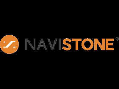 navistone logo.png