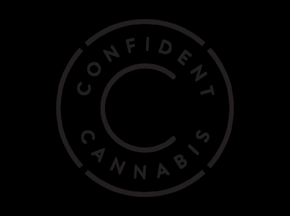 Confident.png