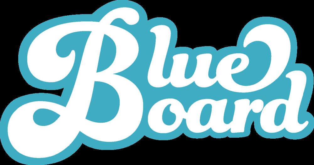 blueboard_logoV2.png