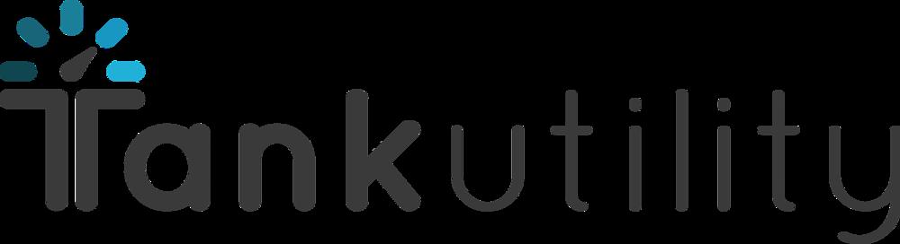 tu-logo-standard.png