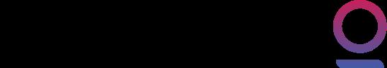5c33b97f7bbcd835eb3b4181_Gradient-Wheels-Logotype-with-Icon-Horizontal.png