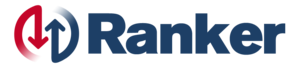 ranker_logo_icon_color.png