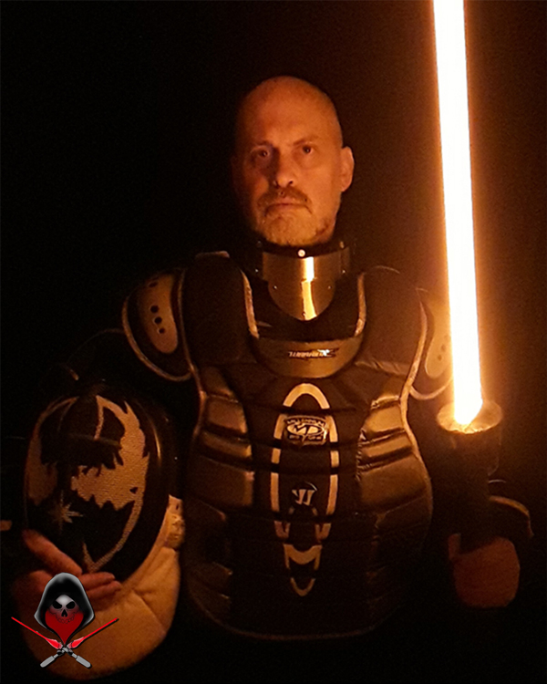 Thom DeMartino - Anaheim Skull Squadron0.5