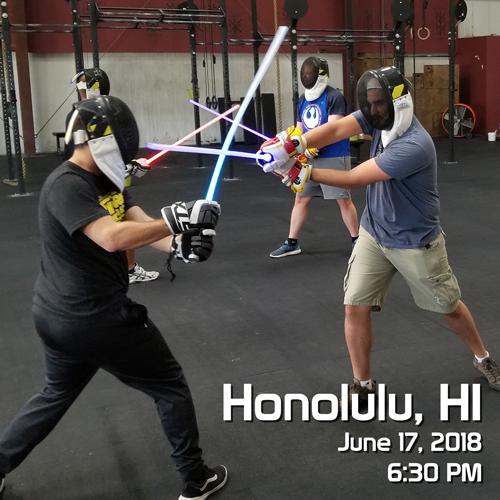 180617-Hawaii.jpg