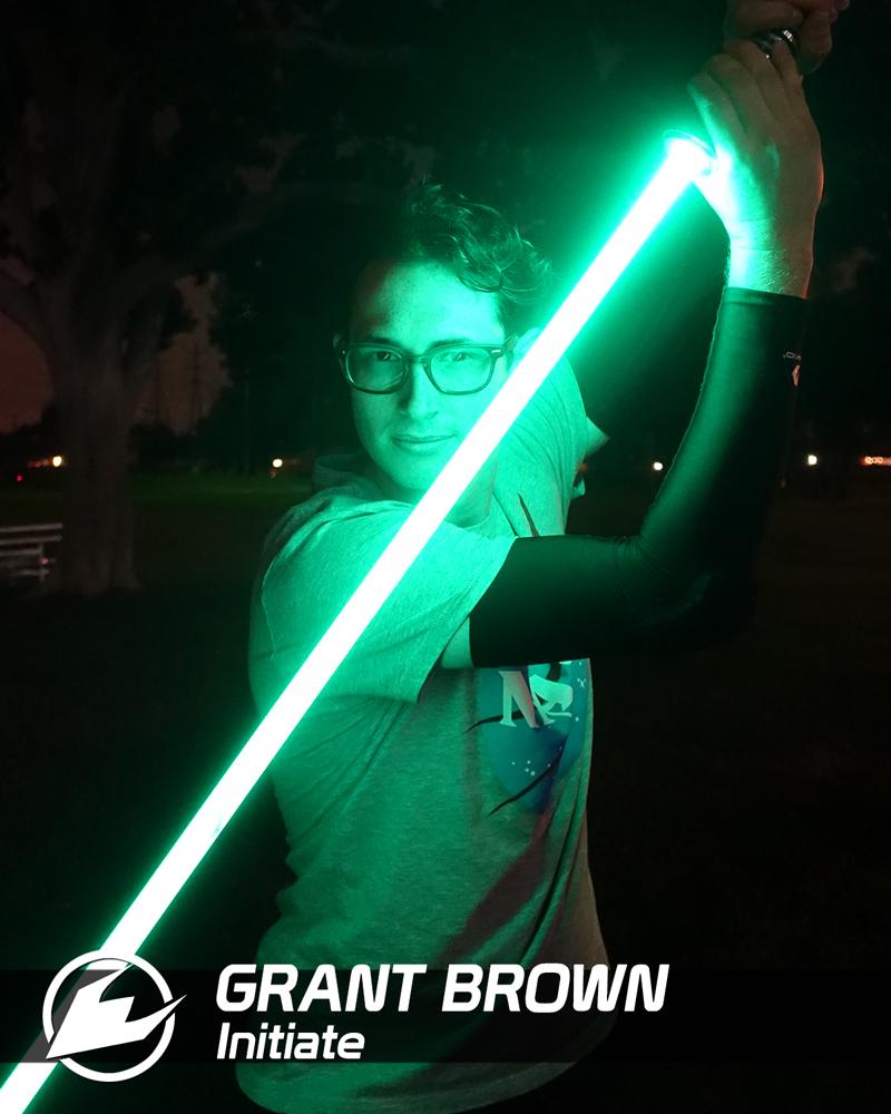 GrantBrown180728.jpg