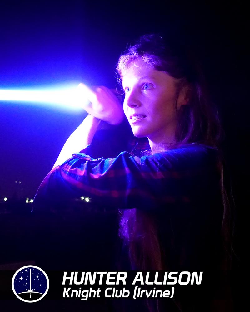 HunterAllison180805.jpg