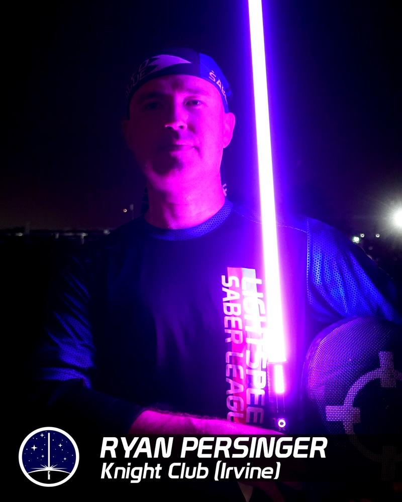 RyanPersinger180730.jpg