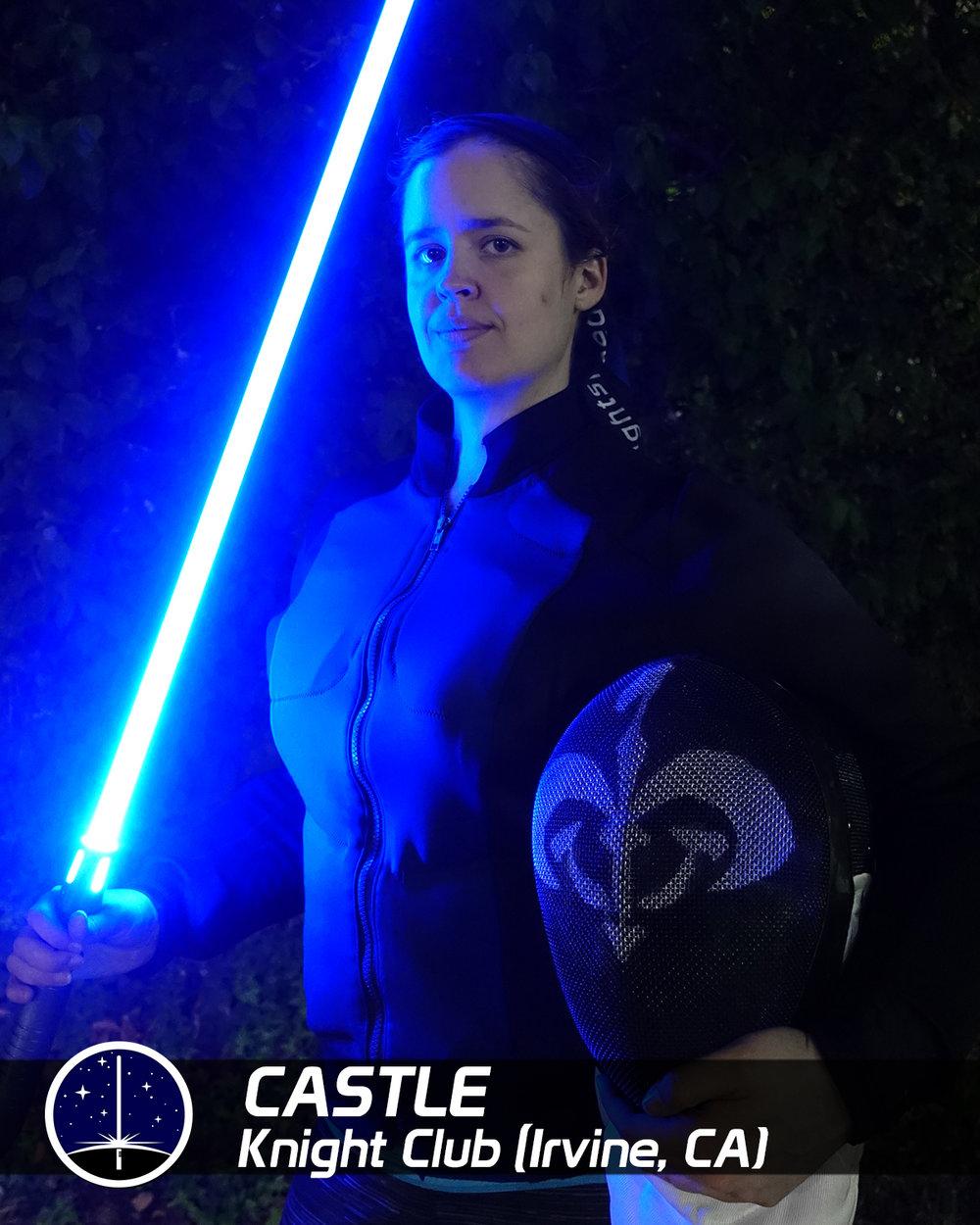 Castle180901.jpg
