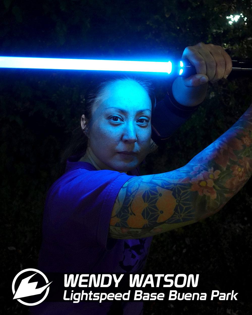 WendyWatson180901.jpg