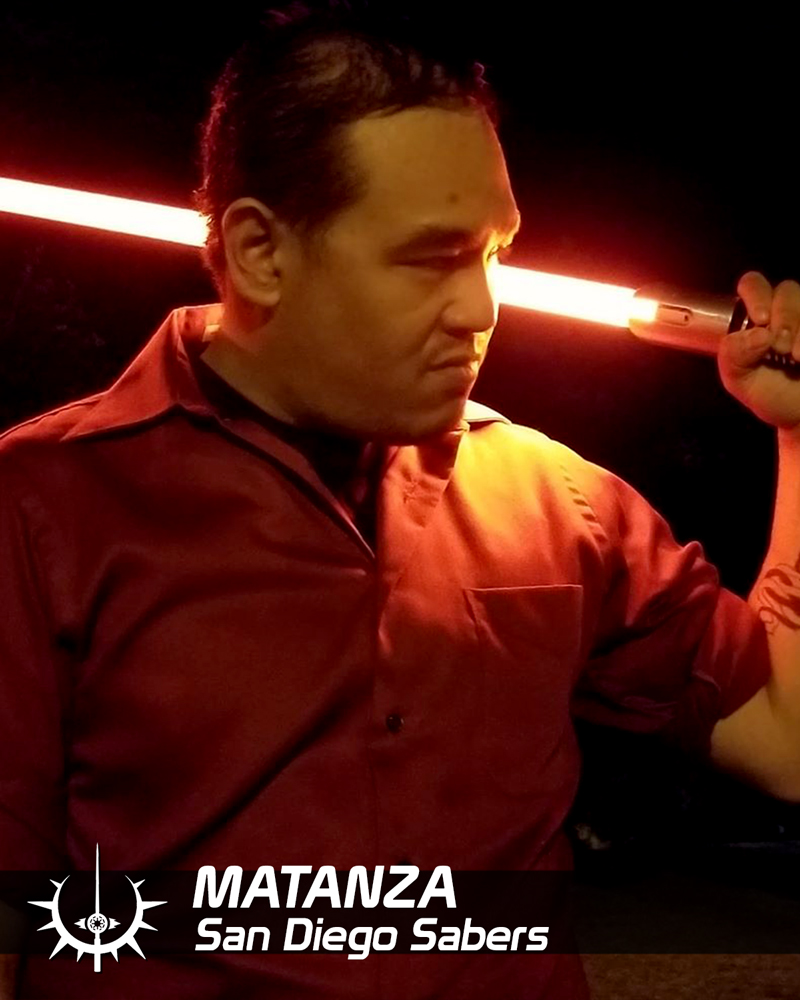 MATANZA-180728.jpg
