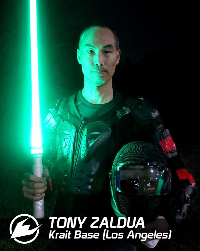 TonyZaldua180728.jpg
