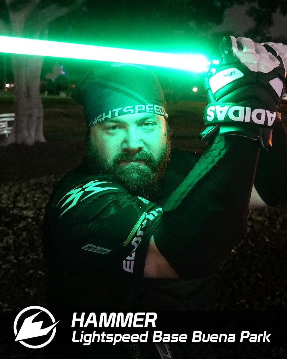 Hammer180901.jpg