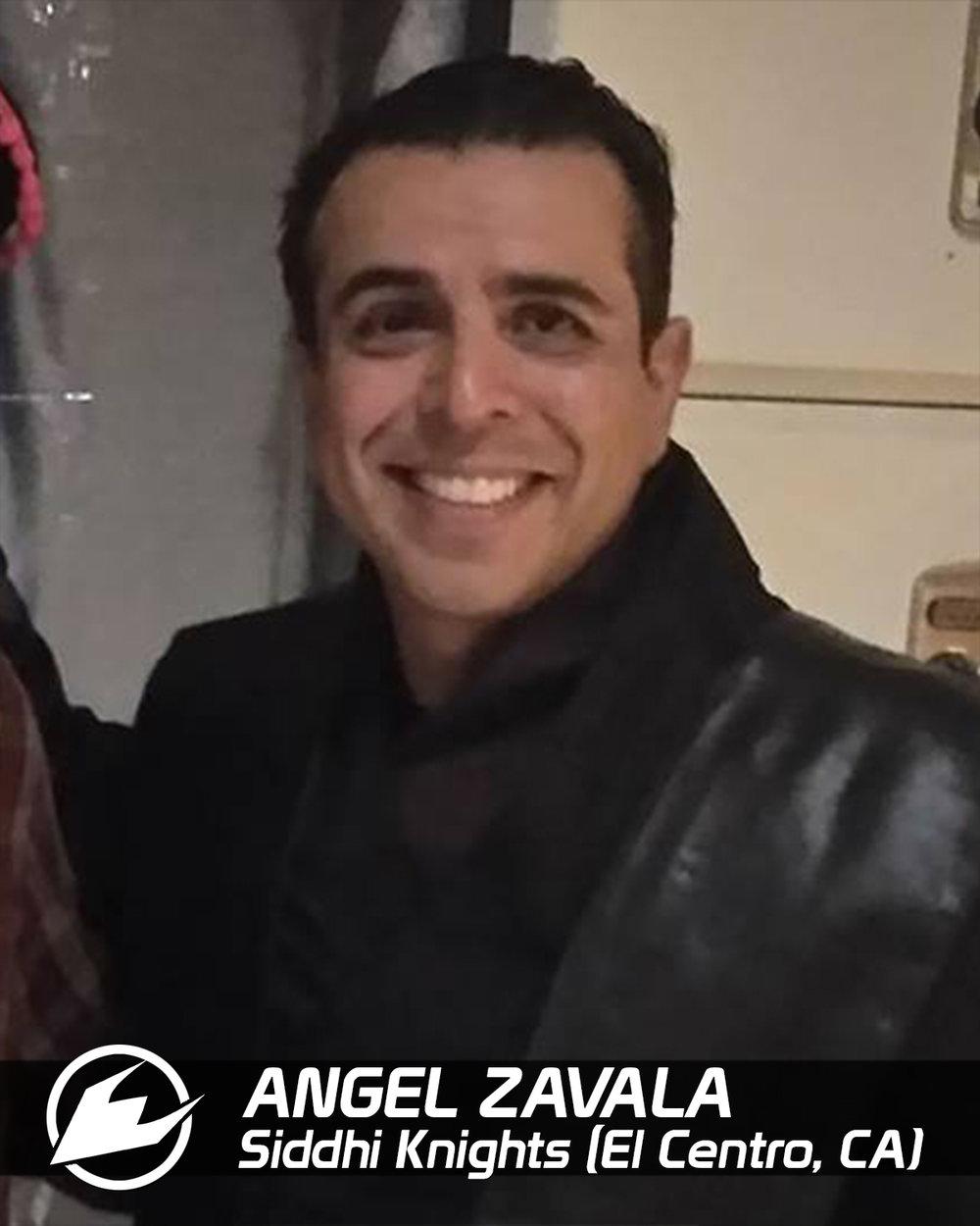 AngelZavala180913.jpg