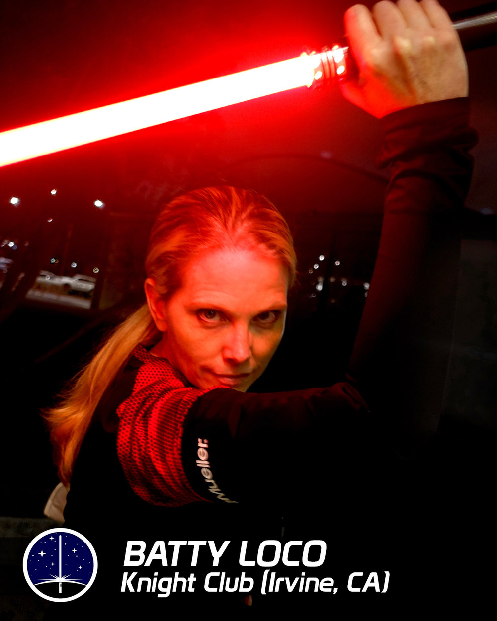 BattyLoco180914.jpg