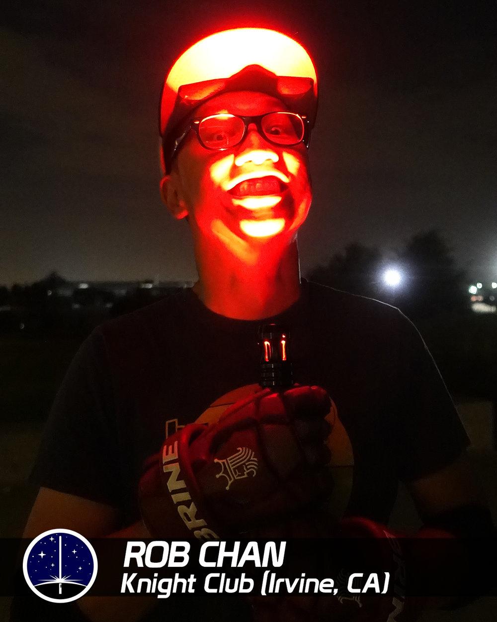 RobChan180915.jpg