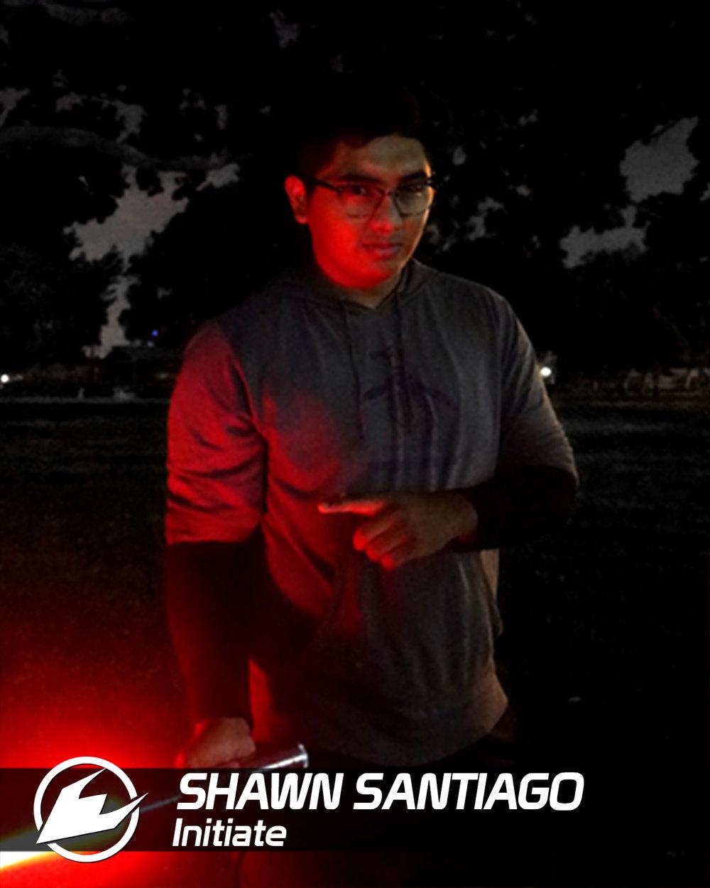 ShawnSantiago180915.jpg