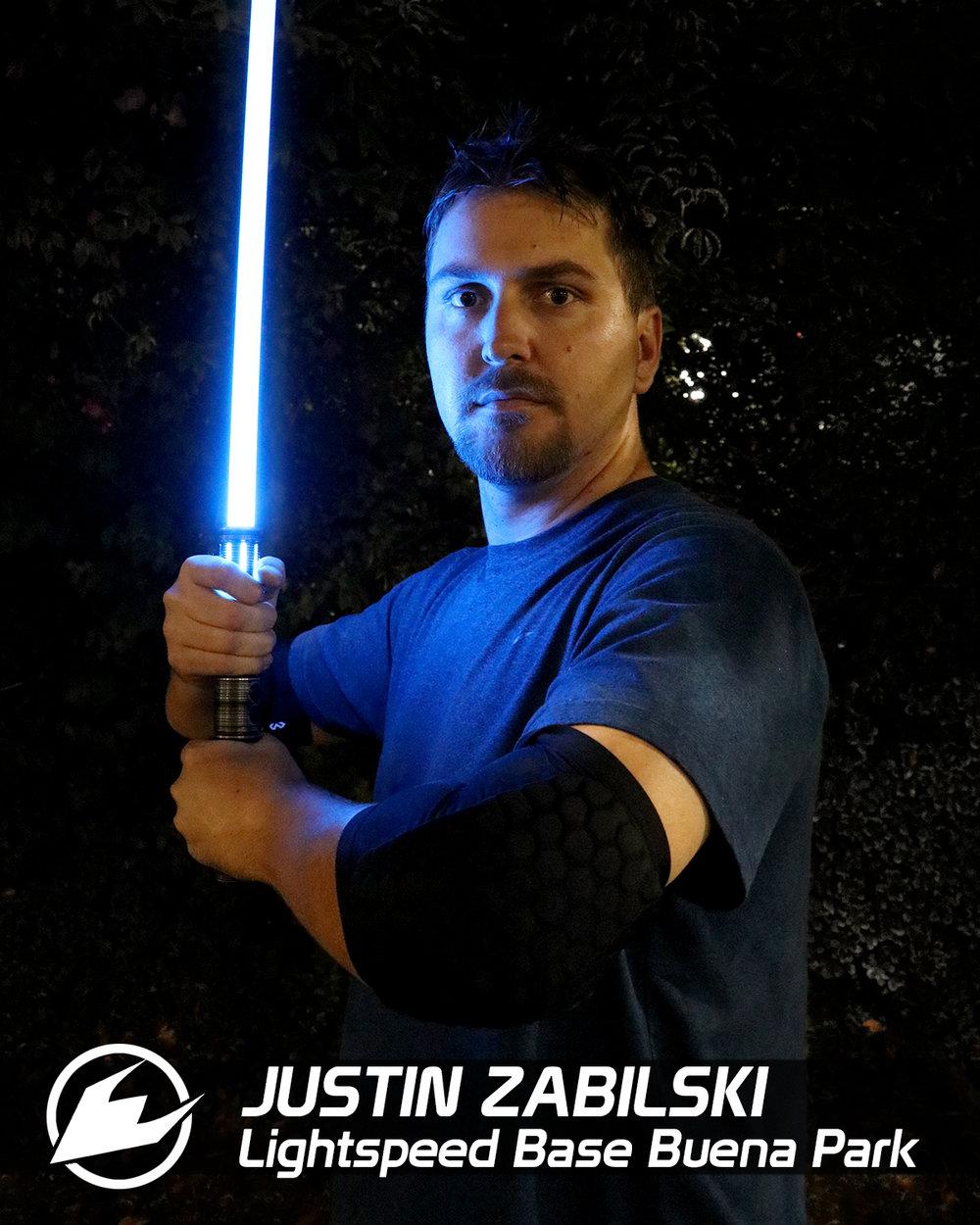 JustinZabilski180922.jpg