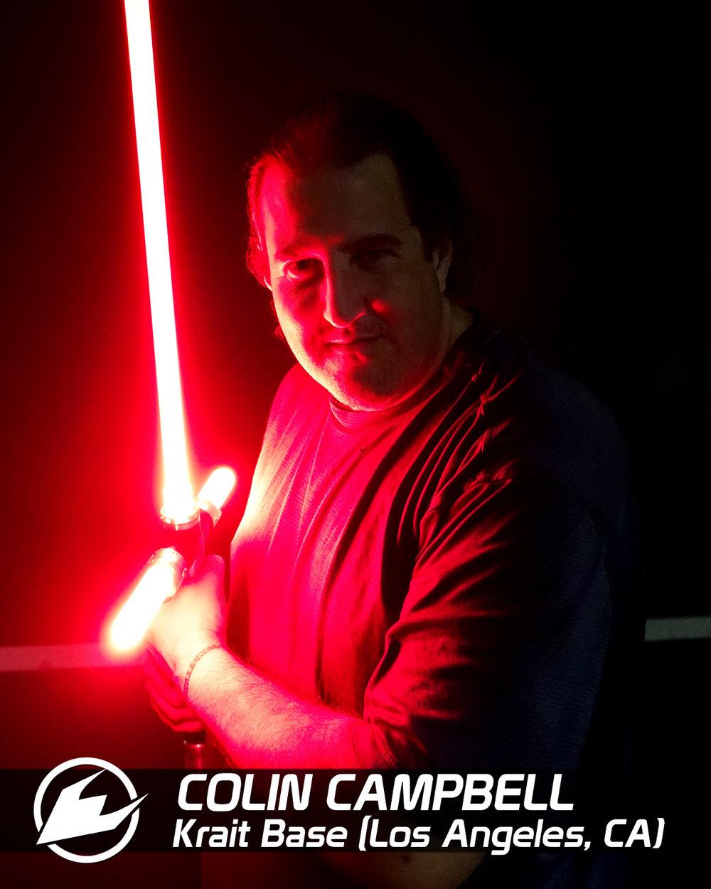 ColinCampbell180922.jpg