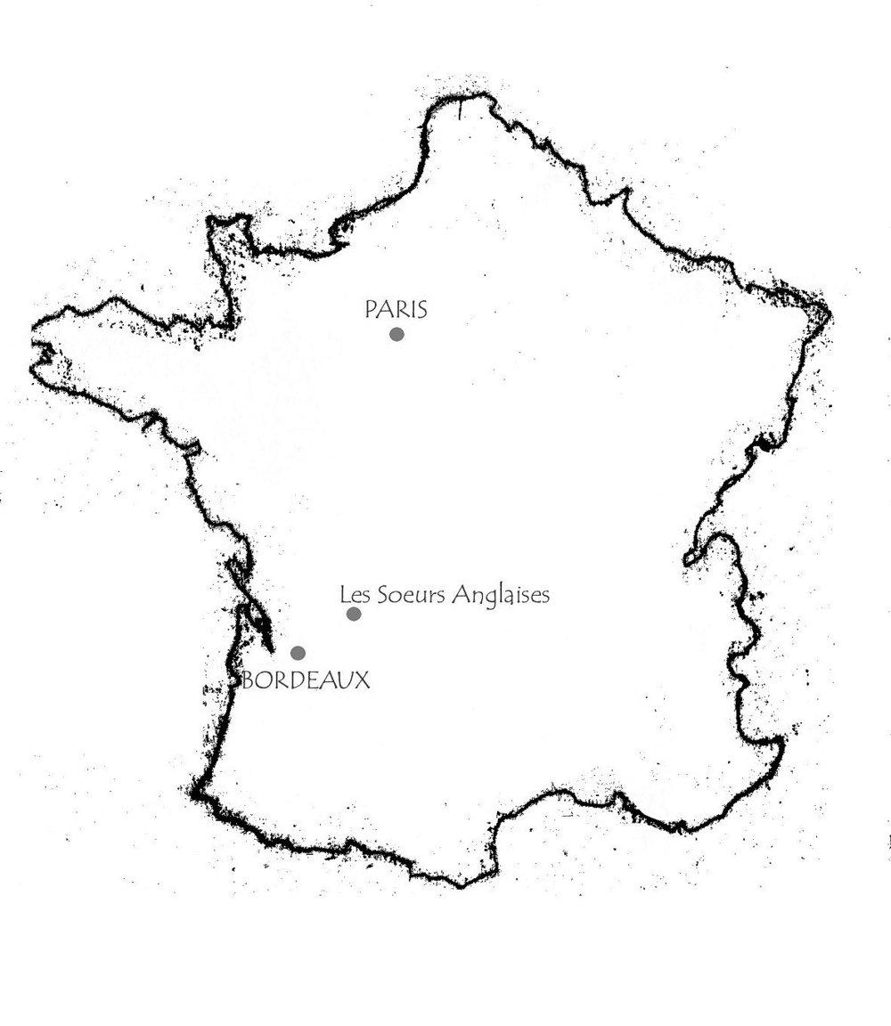 map of france.jpg