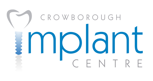 Crowborough Implant Centre