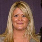 Catrina Lynch - Non Executive Director