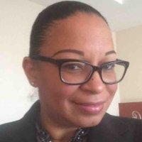 Stella Da Silva - Non Executive Director