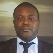 Nana Agyeman - Non Executive Director