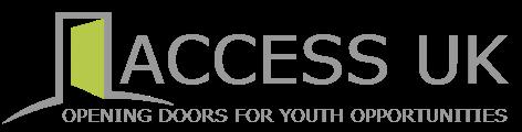 Access UK