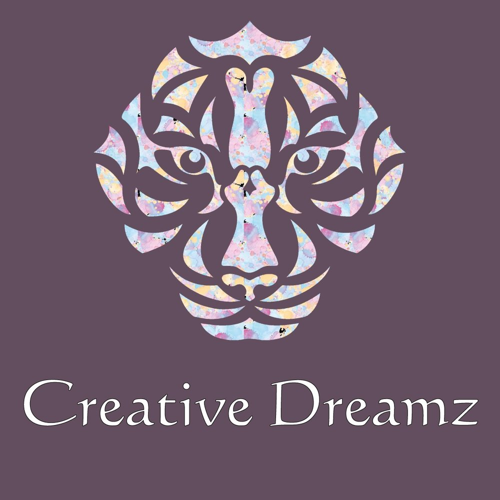 Creative Dreamz