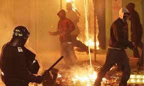 Riots 1.png