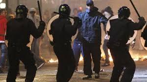 Riots 2.jpg