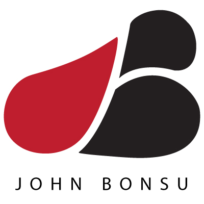 John Bonsu Creative