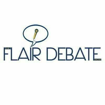 Flair Debate