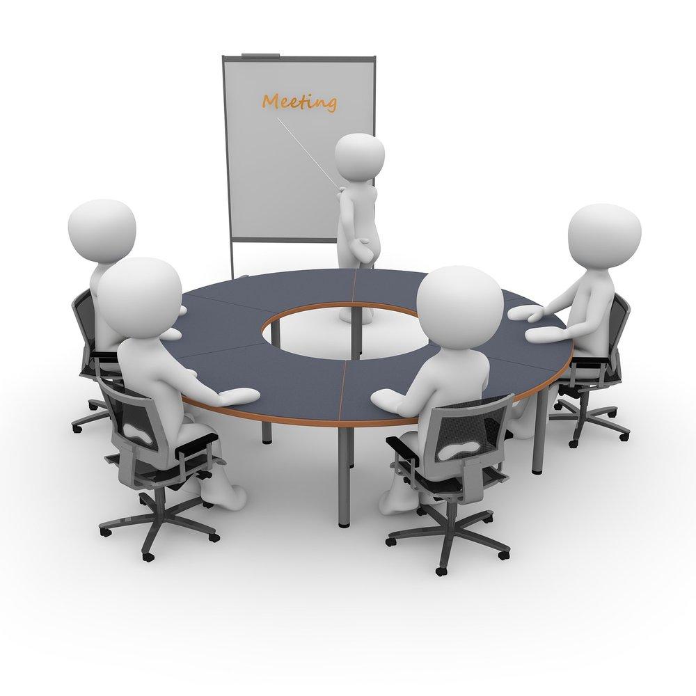 meeting-1015590_1280.jpg