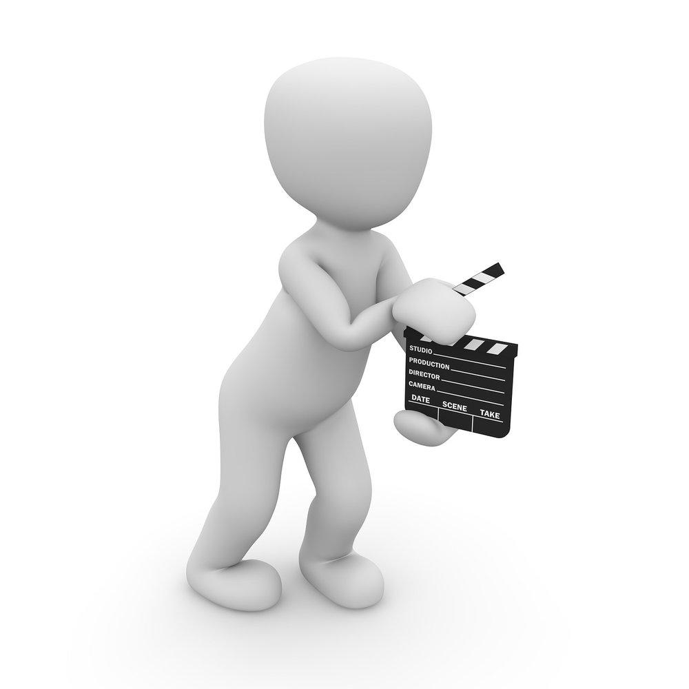 director-1013873_1280.jpg