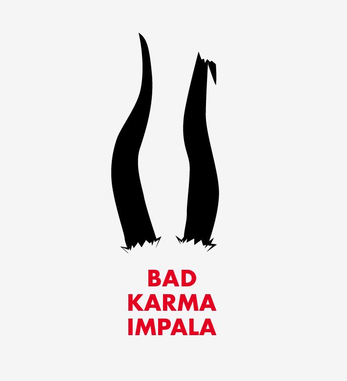 Bad Karma Impala