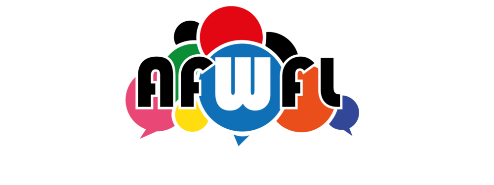 afwfl_logo_abbreviated.png