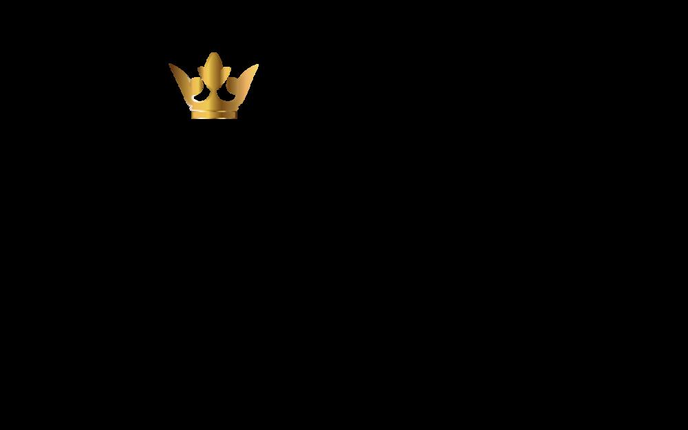 KC_master_logo.png