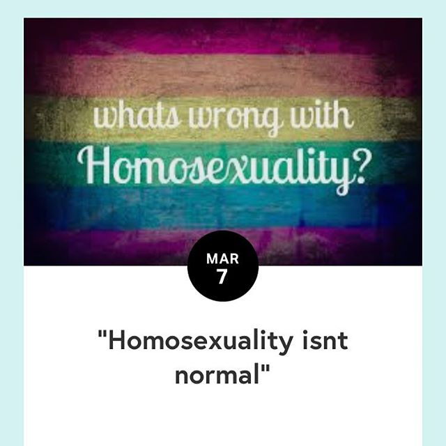 *******New Blog Alert******** @laurenfazackarley gives an insightful follow up to the previous Blog regarding Homosexuality within the BME community, check it on our website. Link in the bio #blog #lgbt #community #issues #resolutions #discussion #progress